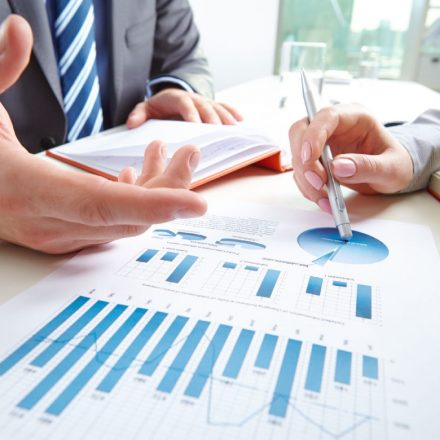 Winning Strategic Business Plans – Market Manage and also be