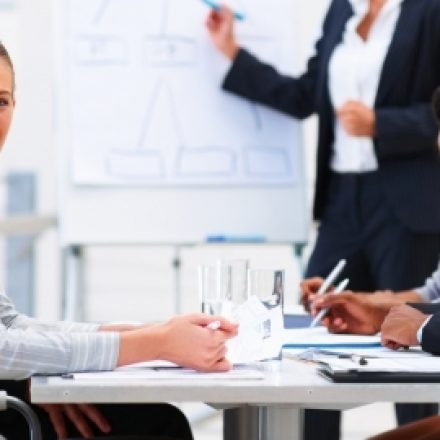 Management Consultants – How These Professionals Might Help