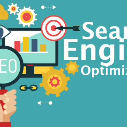 9 Ideas to Hire Internet Search Engine Optimization Company