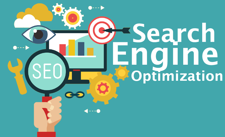 How to Spot a Good Search Engine Optimization Company