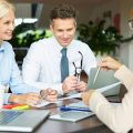 What You Should Find Out About Business Marketing Consultants