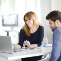 Important Points to consider Prior To Hiring an economic Consultant