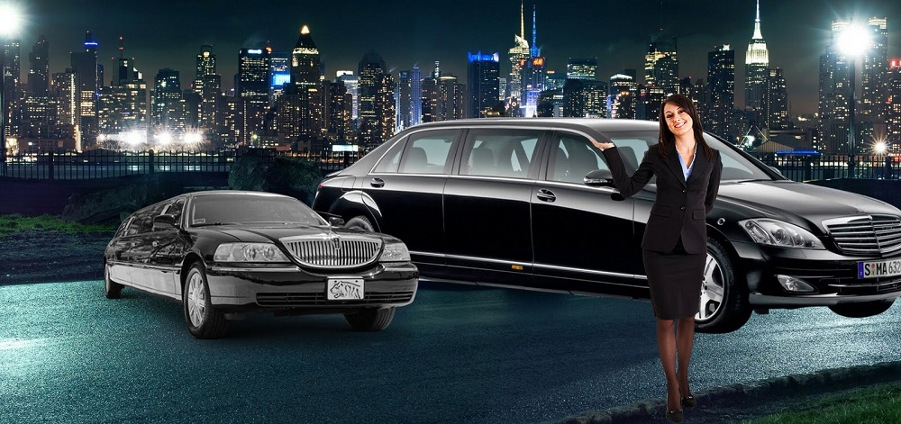 How To Begin Your Personal Limousine Service Business