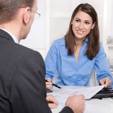 Helpful Information On Various Kinds Of Business Consultants