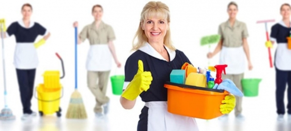 What To Anticipate From Facility Services