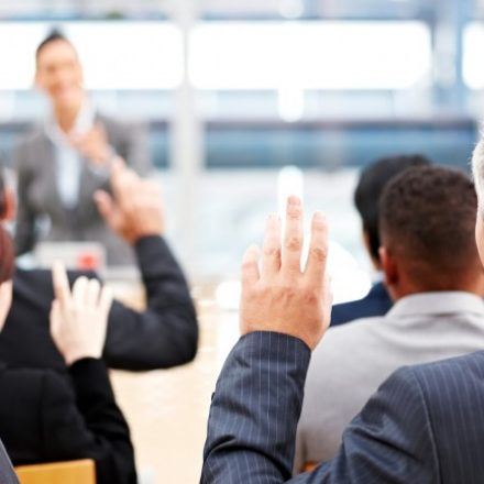 How to Boost Employee Participation in 4 Ways like a Boss?