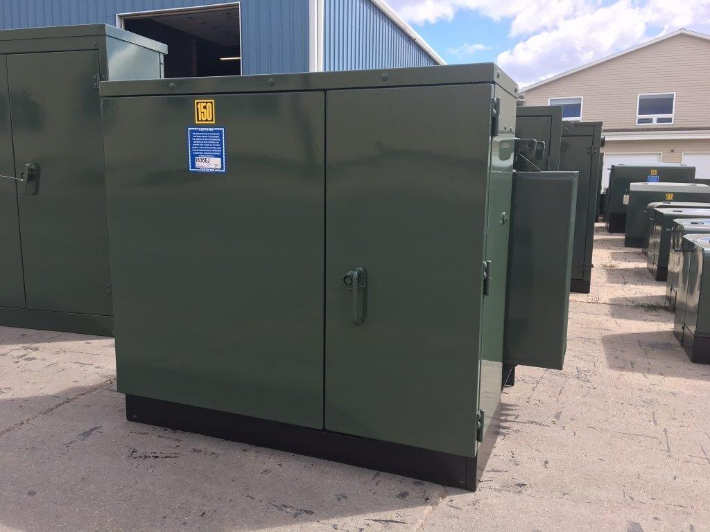New Or Remanufactured Transformer What You Should Choose!