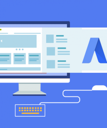 Take Your Business to the Next Level with a Google AdWords Manager Today