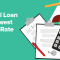 Low Rate Personal Loan Results in High Rate Happiness