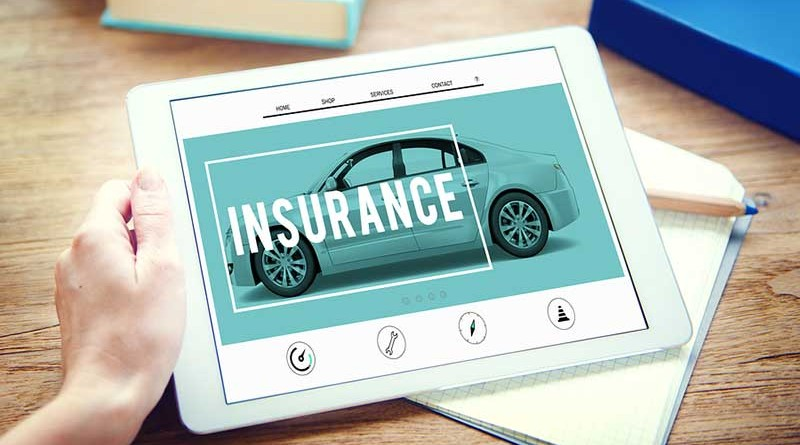Finding the right Car Insurance Deals