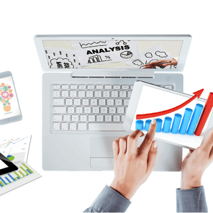Factors to consider before signing up with an internet marketing company