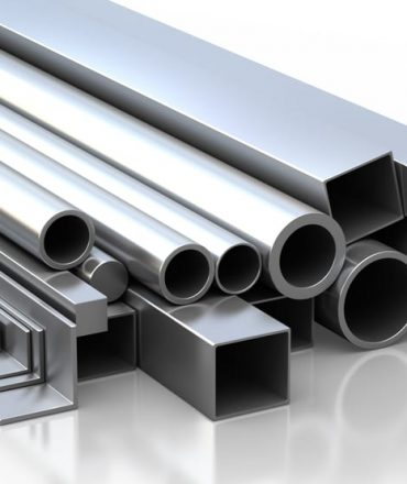 304 stainless steel pipe applications
