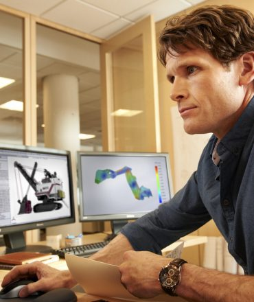 Seacad Offers Solidworks Tutorial for Exceeding your Client's Expectations
