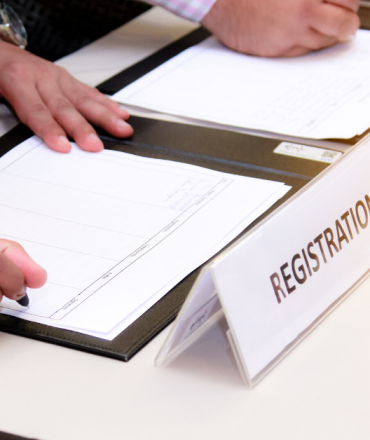 How to get your Company Registered in Indonesia